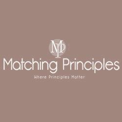 matchingprinciples