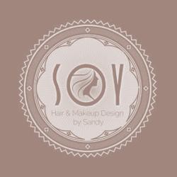 soyhair