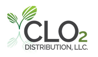 CLO2-Logo Design by Sylvia Guillen