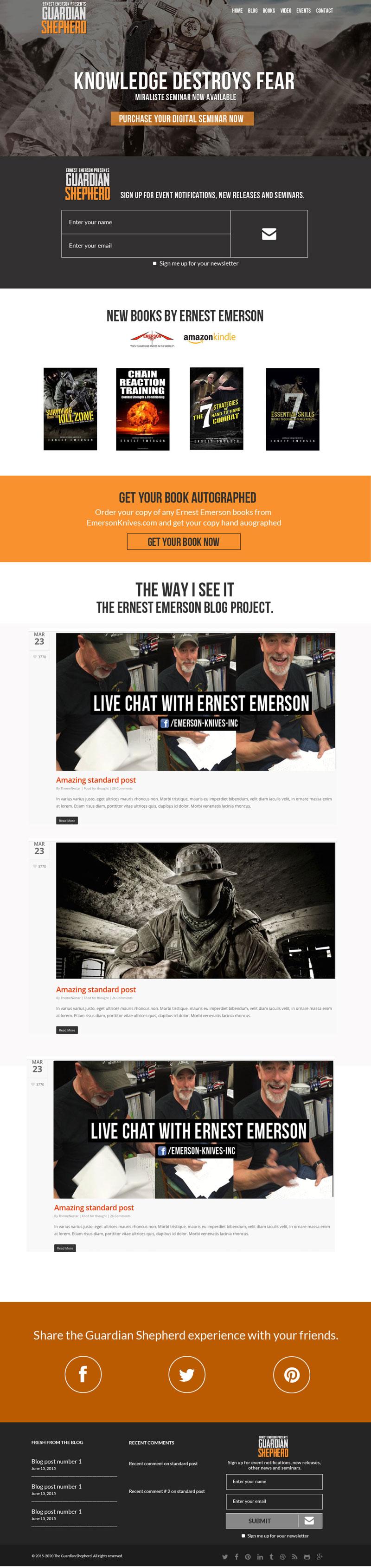 ernest-emerson-guardian-shepherd-blog-screen